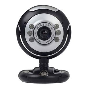 멀티미디어 PC카메라