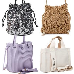 [코피] 신상 숄더 백 에코 인조 가죽 핸드 크로스 여성 가방