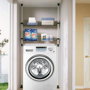 G마켓 - G마켓 베스트>세탁기선반