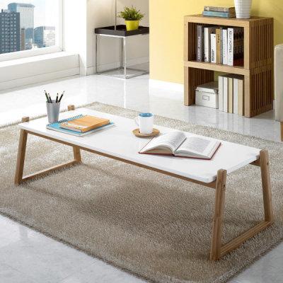 G마켓 - 비비드 원목 좌식테이블s/접이식 테이블/식탁/밥상