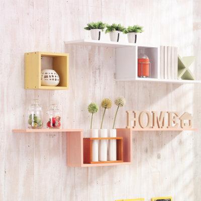 선반 벽선반 인테리어 벽걸이선반 주방수납 DIY - G마켓 모바일